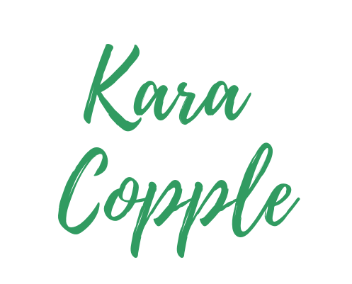 Kara Copple