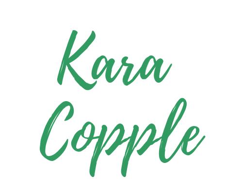 Kara Copple